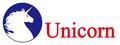 Unicorn (Taiwan) Chemical Co., Ltd.: Seller of: uv varnish, spot uv, amino resin, tpo, k2co3.
