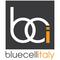Bluecell ITALY S. A. S: Seller of: mobile phones, ip video camera, web design, mp3, game console. Buyer of: mobile phones.