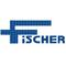 Fischer Chemical: Regular Seller, Supplier of: mannitol, sorbitol, sodium saccharin, dihydrostreptomycin sulfate, lab chemicals, chemical reagent, hplc reagent, indicators, apiintermediate. Buyer, Regular Buyer of: industrial chemicals, chemical additives, lab reagent and accessories with good brand, magnesium chloride anhydrous, magnesium sulfate anhydrous, magnesium sulfate monohydrate, sugar icumsa 20.
