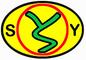 China Sinyi Garden Tools Co., Ltd.: Seller of: brush cutter, chainsaw, rice reaper, mini harvester, garden tools, hedge trimmer, tiller, lawn mower, rice harvester.
