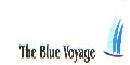 The Blue Voyage Charters