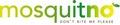 MosquitNo: Seller of: polo, tulip, repellent, bracelet, citronella, stickers, mosquitno, mosquito, bee.