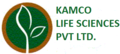 Kamco Life Sciences Pvt. Ltd.: Seller of: curcumin, coleus, garcinia, green tea extract, green coffee extract, sesamin complex, beet root powder, aloevera powder, tulasi extract. Buyer of: 10-dab iii, spinach powder.