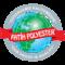 Fatih Polyester: Seller of: modular cabin, kiosk cabin, mobile cabin, mobile toilet, mobile wc, modular toilet, fish farming tank, aquaculture tank, water tank. Buyer of: fiber, gelcoat, acetone, polyester.