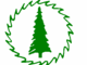 Prairie Forest Products Ltd: Seller of: fence posts, poles, rail, tree stakes, grape stakes, contruction poles, utility poles.
