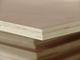 China Rwoods Co., Ltd.: Seller of: plywood, fancy plywood, blockboard, door, flooring.
