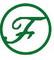 Finest Group Co., Ltd.: Seller of: gym floor, gym tile, gym mat, rubber tile, gym rubber tile, playground tile, interlocking tile, rubber gym tile, gym rubber mat.
