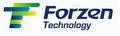 Shenzhen Forzen Technology Co., Ltd.: Seller of: headrest dvd, car dvd, auto dvd, roof mount dvd, car electronics, car monitor, car video, car audio, portable dvd.