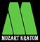 Mozart Kratom: Regular Seller, Supplier of: green vein, kratom, kratom remix, red vein, white vein. Buyer, Regular Buyer of: green vein, kratom remix, red vein, white vein.