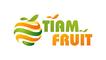 Tiam Fruit: Seller of: fresh fruit, fresh kiwi, fresh raspberry, fresh persimoon.
