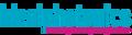 Yoshi: Seller of: laser diodes, laser module, coupler workstation, mioc, fbg interrogator, pin-fet, pm gyroscope coil, pump combiner, fiber optic gyroscope. Buyer of: y-junction waveguide, coupler workstation, fiber coil, special fiber, optic isolator, coupler, inline polarizer, fiber collimator, frady mirror.