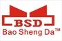 Shenzhen Baoshengda Technology Co., Ltd: Seller of: membrane switch, overlay, panel, faceplate, armaturenbrett, acrylic.