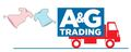 A&G Trading of NY Corp: Seller of: used clothing, summer mix, credential clothing, used shoes, tropical mix, mix rags, used toys, winter mix, premium used clothing. Buyer of: credential, used shoes, institutional, used toys, used clothing.