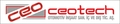 Ceotech Truck Accesories: Seller of: cabin, parts, mudguard, headlight, window, regulator, wiper blade, mirror, fog lamp. Buyer of: raw materials.
