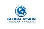 Global Vision Trading Company LLC.