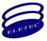 Eletec Elevator: Seller of: elevator, home elevator, passenger elevator, machine roomless elevator, goods elevator, freight elevator, hospital elevator, observation elevator, hydraulic elevator. Buyer of: counter weight.