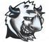 Lakota Tabacaria: Seller of: bong, pipe, hookah, cachimbo, smoking paper, vaporizer, smoking acessorie, weighing scale, snuff acessorie. Buyer of: bong, pipe, hookah, legal highs, smoking paper, vaporizer, smoking acessories, weighing scale, can safe.