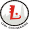 Leda Engineering: Regular Seller, Supplier of: water storage tanks, valves, steel tanks monoblock, trandformer, generators, welding machines, ductile pipe, hdpe pvc pipes, lpg petroleum equipments. Buyer, Regular Buyer of: generators, transformers, ductile iron pipe.