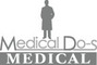 Medical Do-s Co., Ltd.