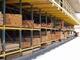 Ahmad Group Building Supply