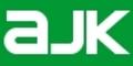 AJK Group: Seller of: mould design, 3d solid modeling, to cad conversion.