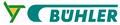 Optoelectronic Technology Co., Ltd.: Seller of: color sorter, rice color sorter, food processing machine, grain color sorter, nut color sorter, optical sorter, rice color sorter, sorting machine, rice color sortex.