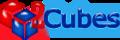 2cubes Infotech