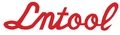 Lntool Industrial Co., Ltd.: Seller of: impact sockets, impact bits, impact bit holders, impact extension bars, impact universal joints, impact socket sets.