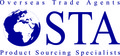 Osta: Seller of: iron ore, diamonds, protective clothing, water filters, fasteners, scrap metal, bearings, car parts, natural resources.