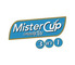 Mistercup (Thailand) Co., Ltd.: Seller of: coffee mix 3-in-1, instant hot chocolate drink powder mix 3-in-1, instant milk tea mix 3-in-1, mango jam, lychee jam.