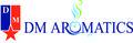 Dm Aromatics: Seller of: ambrettolide, alutric acid.