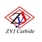 Zhuzhou Yujie Cemented Carbide Co., Ltd.: Seller of: carbide burrs, carbide inserts, carbide end mill, carbide drills, carbide blade, carbide reamer, carbide ball, carbide rod, carbide tools.