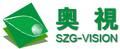 Shenzhen G-Vision Technology Co., Ltd: Seller of: baby monitor, car cameradome camera, cctv camerabox cameramini camerabullet camerabox camera, gps, ip camera, lcd monitor, recording camera, spy camera, usbdvr24g wireless camera kit.