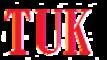 TUK Electronic Technology Co., Ltd: Seller of: gas sensors, gas detectors, oxygen o2 sensor, hydrogen sulfide h2s sensors, carbon monoxide co sensor, chlorine cl2 sensors, combustible gas sensors, city gas sensors, bw gas detectors. Buyer of: bw gas detectors, carbon monoxide co sensors, chlorine cl2 sensors, city gas sensors, combustible gas sensors, gas detectors, gas sensors, hydrogen sulfide h2s sensors, oxygen o2 sensors.