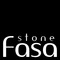 Foshan Fasa Building Material Co., Ltd: Seller of: quartz slab, quartz stone, quartz tile, engineered quartz stone, engineered quartz tile, quartz flooring tile, quartz kitchen countertops, quartz vanities, quartz wall tiles. Buyer of: quartz and.