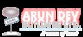 Arun Dev Builders Ltd.: Seller of: flats, residential properties, builders and developers, apartments.