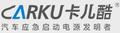 Shenzhen Carku Technology Co., Ltd.: Seller of: jump starter, car jump starter, car tool, power bank, jump pack, starthjalp, fremdstarter, demarreur externe, avviatore di emergenza.