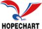 Hangzhou Hopechart IoT Technology Co., Ltd.: Seller of: 2din android, tachograph, telematics.