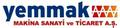 Yemmak Sanayi Ticaret A.S.: Seller of: feed mill machinery, pellet press, automation system, extruder, rendering unit, roller mills, transport equipment elevators chanin koneyors, grain storage silo, micro dosing systems. Buyer of: dies, rollshells.