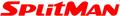 Splitter (China) Corp., Limited: Regular Seller, Supplier of: log splitter, firewood log splitter, hydraulic log splitter, finishing mower, splitter, wood chipper, wood chipper, wood splitter. Buyer, Regular Buyer of: log splitter, wood splitter.