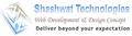 Shashwat Web Technologies: Seller of: website designing, website developent, seo services, website promotion, website hosting, website domain registration, content management, content writing.