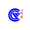 JiaHong New Material Co., Ltd.: Seller of: constant wattage heating cable, heating cable, heating mat, power limiting heating cable, room thermostat, self regulating heating cable, series resistance heating cable, thermostat, underfloor heating cable.