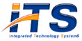 Integrated Technology Systems: Seller of: hosting, outsourcing, website administration, cms installation, web applications, joomla customization, linux email server, orange hrm, vtiger crm customization. Buyer of: network solutions.