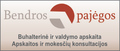 UAB Bendros Pajegos: Regular Seller, Supplier of: accounting, book keeping, business registration, vat refund, business consultations, financial optimization, business accounting, reorganizations, financial analysis.