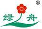 China Green-Ship Garden Supplies Producing Co., Ltd.: Seller of: flower pots, wicker pots, thatch house, fibre fence, fibre thatch tile, flower tower, plastic pots, shiny pots, stone pots.