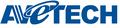 Avetech Industrial Limited: Regular Seller, Supplier of: standalone dvr, h264 dvr combo, ccd camera, cctv, ir camera, ip camera, high speed camera, accessories, bracket.