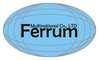 Ferrum Multinational Co., Limited: Seller of: copper ore, iron ore, crude oil, copper cathodes, steam coal, anthracite coal, coking coal, fuel oil m-100, copper sulphate. Buyer of: ferrummultinationalgmailcom.