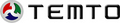 Temto Technology Co., Ltd: Seller of: lens, prism, filter, window, mirror, waveplate, beamsplitter, polarizer, assembly. Buyer of: optical glass, coating material, sensor.