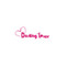 Darling-lover Sexy Lingerie Co., Ltd: Seller of: lingerie, corsets, bikini, clubwear, babydoll, underwear, costume, leggings, chirstmas costume.