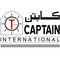 Captain International Tents: Seller of: tents, party tents, storage tents, exhibition tents, car sheds, sun sheds, tensile sheds, swimming pool sheds, outdoor furniture.